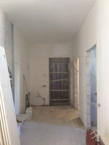 дизайн квартиры в Люберцах фото