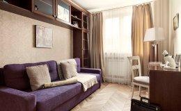 design_interior_kabinet