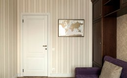 kabinet_design_interior