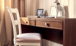 stol_design_cabinet