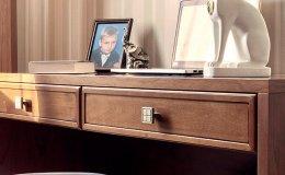 stol_design_cabinet2jpg