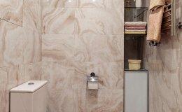tualet_design_interior_nikitina