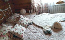 dekor_spalni_zagorodniy_dom