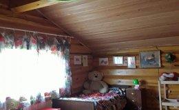 detskaya_v_zagorodnom_dome