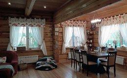 gostinaya_zagorodniy_dom_design_nikitina