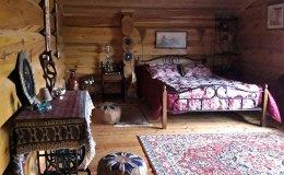 spalnya_srub_nikitina_design_interior