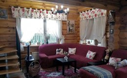 zagorodniy_dom_design_nikitina